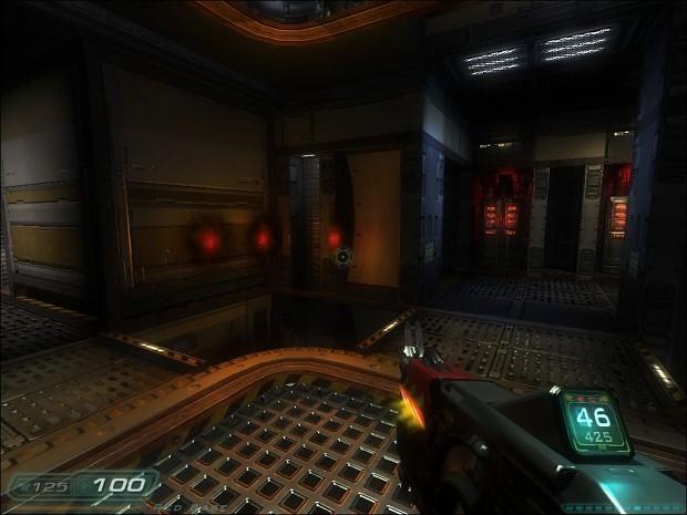 GTX Mod 1.8 (Unofficial)