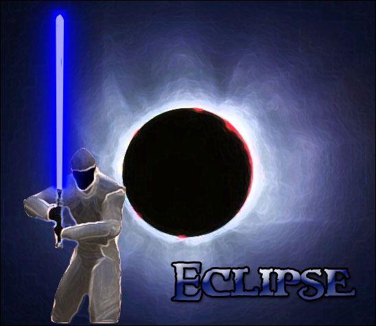 Eclipse 1.0