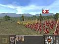 King's Banner 3.0