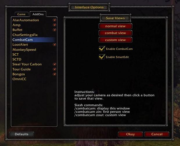 CombatCam 2.4.03