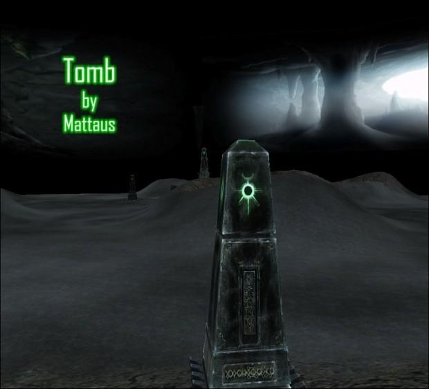 Tomb 1.1