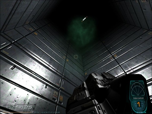 Unpredictable Doom 2.1 (Update)