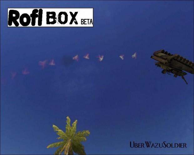 RoflBox 0.31