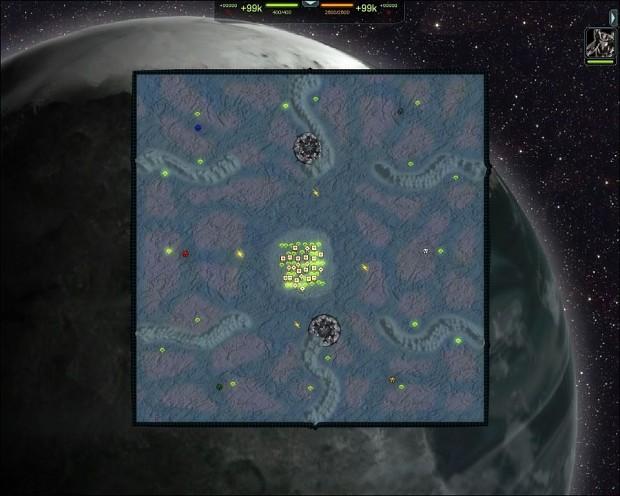 Lordmaniac'sMapPack2