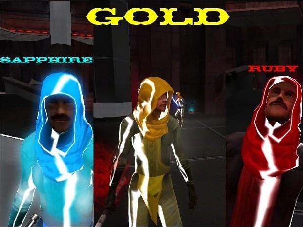 GoldReborn