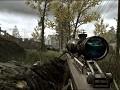 eXtreme Sniper 1.2b
