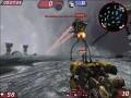 UT3 Bombing Run 1.5b
