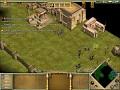 Age of Empires The Conquerors Conversion 1.0