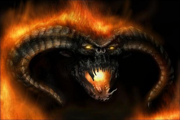 Morgoths War