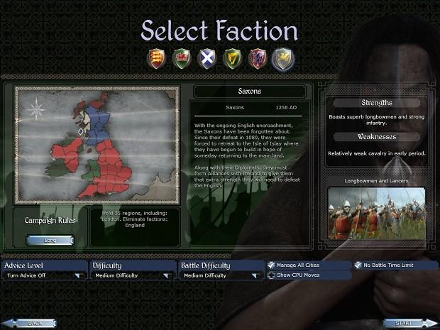 Saxons Kingdoms 01
