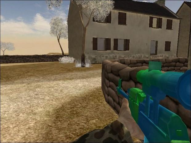 HellFires Desert Combat Skins 1.0