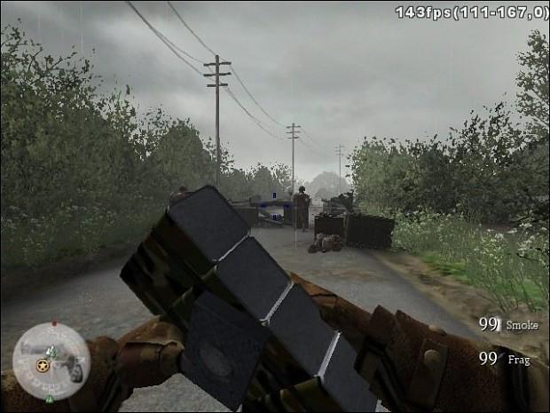 TNT grenades 1.0