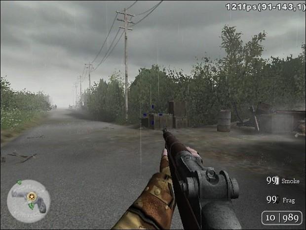 Weaponmod 1.0