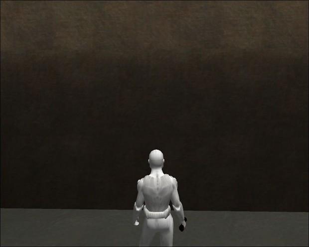 Shadowtrooper White