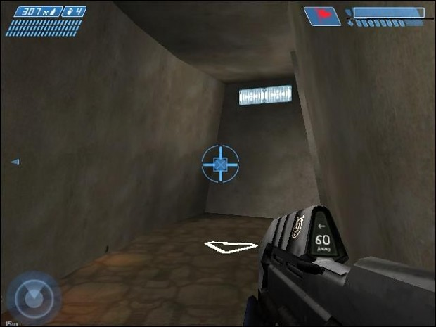 Doompig444's Assault Rifle 0.3 (Beta)