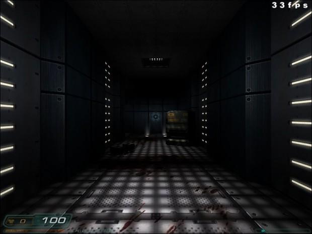 Death Awaits 1.00 (Beta)