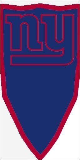 Football CTF Flags