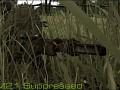 M21 Suppressed Sniper Rifle Mod 1.0
