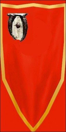 Oblivion CTF Flag