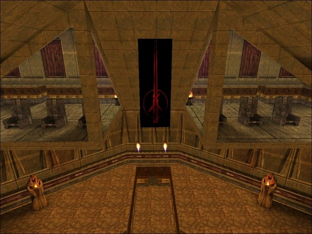SL_coliseum