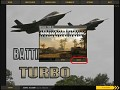 Battlefield 2 Turbo 0.1 (Beta)