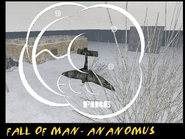 Hellfires Fall of Man 1.0