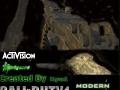 Lynx's Digital Desert Camo M249 Saw 1.0