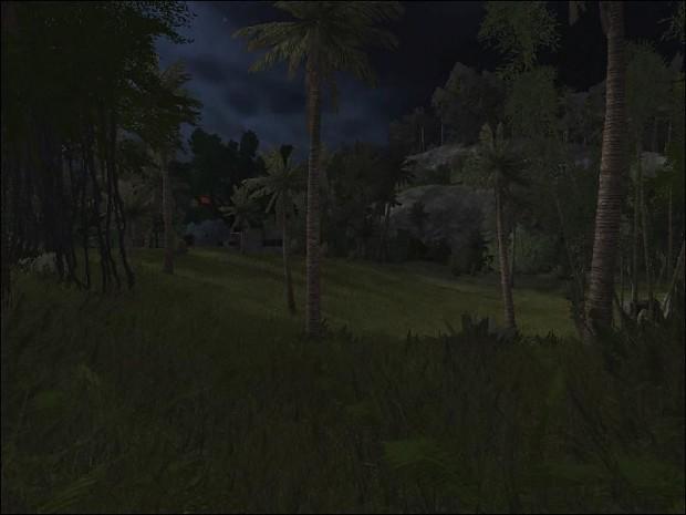 Marauders At Midnight v2