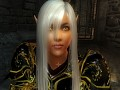 Nec Mystic Dark Elf 1.2