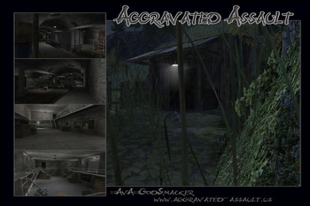 mp Aggravated Assault