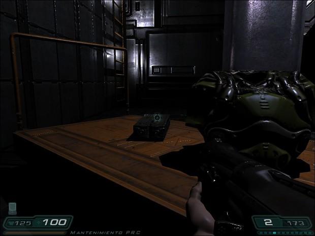 Doom Realism 1.2 (Full)