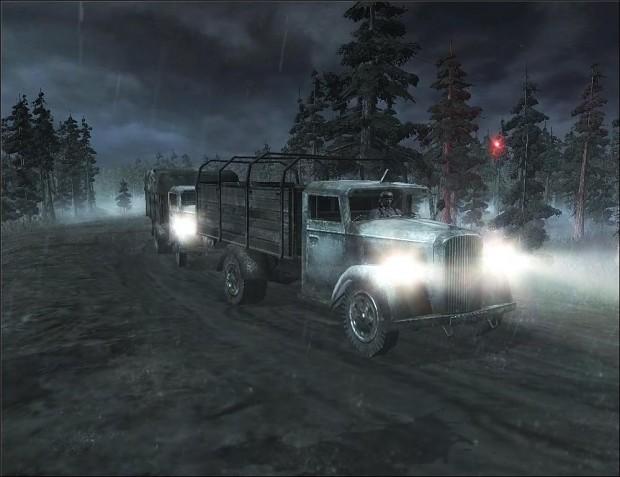 Hurtgen Storm-Dawn v2