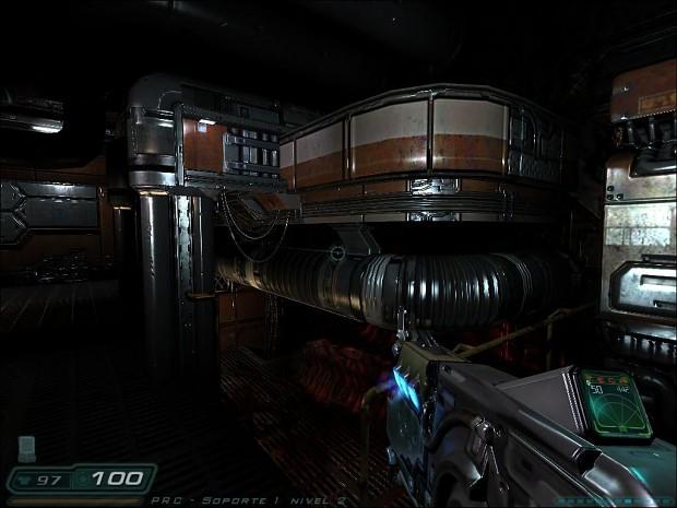 Doom Realism 1.1