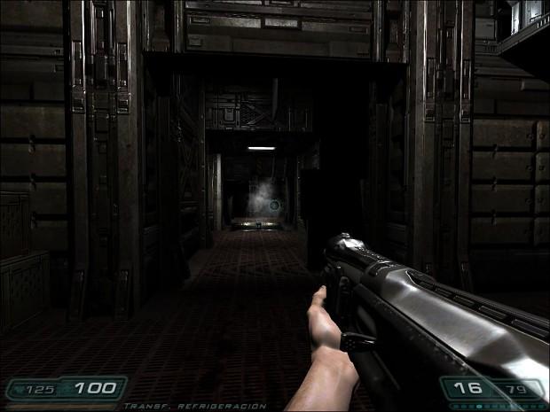 Doom Realism 1.0