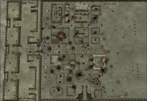Bunker 150