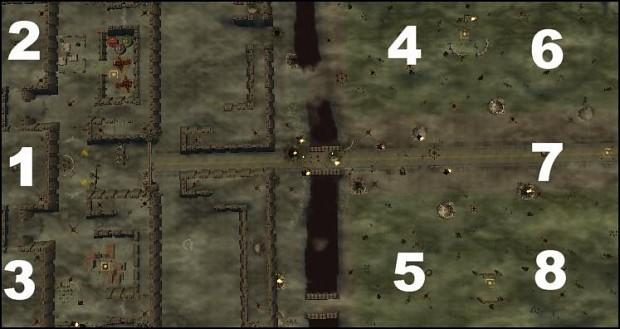 Bunker 149 Advanced