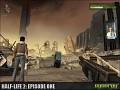 Half-Life 2: Synergy R1.1 Full Install