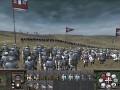 Falcom Total War 1.03