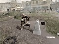 janh95's Black Hawk Down Mod V2