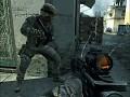 janh95's Black Hawk Down Skins V1