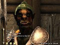 Retextured Orc Pack
