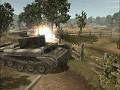 Enhanced Warfare Mod 0.12