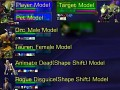 Zuxana's Model Citizen&ZMobDB Advanced 46 beta 2