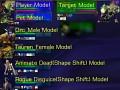 Zuxana's Model Citizen ZMobDB Advanced 45 beta 14