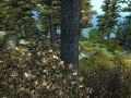 Improved Trees and Flora 2 1.0