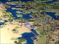 Rhye's and Fall of Civilization 1.36