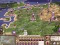 Rome Medieval Beta 1.5 Part 1