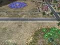 VonBing's Beaten Border
