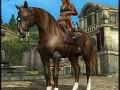Slof's Horses 1.4