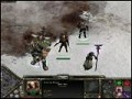Command Squads 4.0